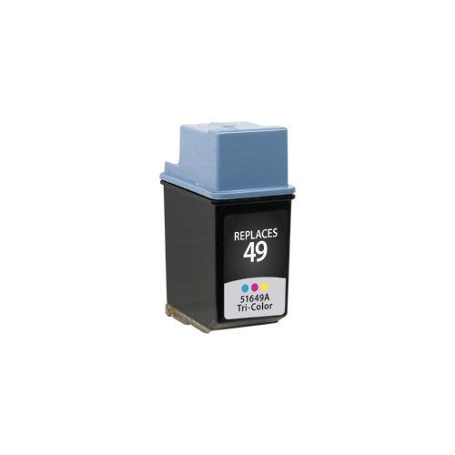 Compatible <span class=keywords><strong>HP</strong></span> <span class=keywords><strong>51649A</strong></span> 49A <span class=keywords><strong>49</strong></span> printer ink cartridge 대 한 <span class=keywords><strong>HP</strong></span> 데스크젯 500 600 700 370 380 ink cartridge