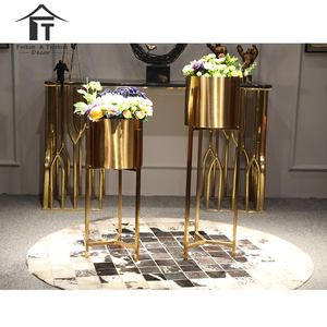 China Metal Vases Tall China Metal Vases Tall Manufacturers And Suppliers On Alibaba Com