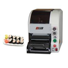 high efficiency LUCKY ENG sushi roll making machine