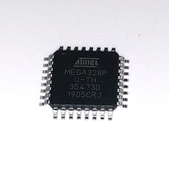 XR2206 Monolithic Function Generator IC 16 PIN DIP XR2206CP  YH