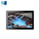 AD1067WPTI 10 inch capacitive 10 points touch screen, android OS tablet, smart home automation android player
