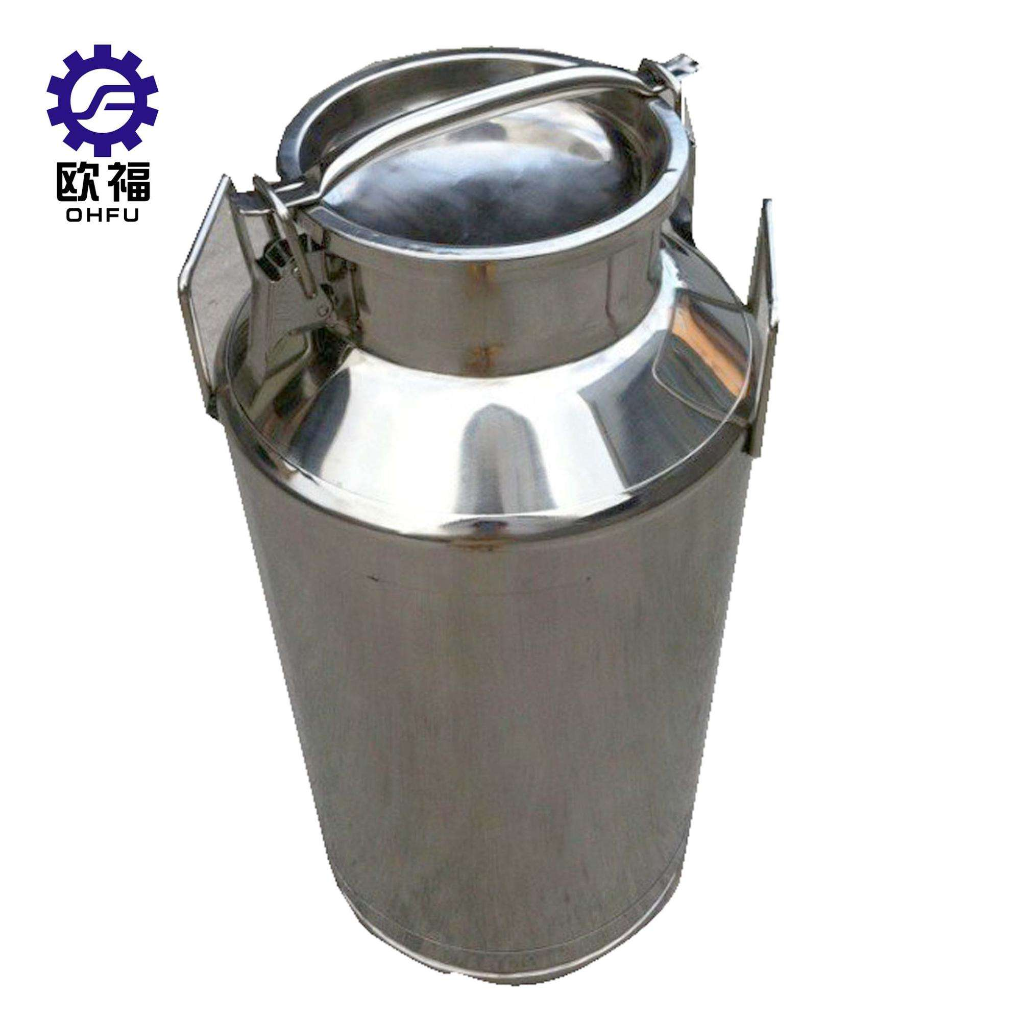 milk cans stainless steel, aluminium milk cans, stainless steel milk churn