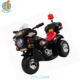 WDLQ998 New Model Kids 12V Electric Small Motorbikes Plastic Ride On Cars For Sale Toy