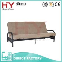 Futon Sofa Bed Futon Sofa Bed Direct From Shenzhen Huayang