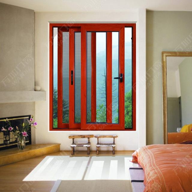 window grill design india sliding window with 4 panels
