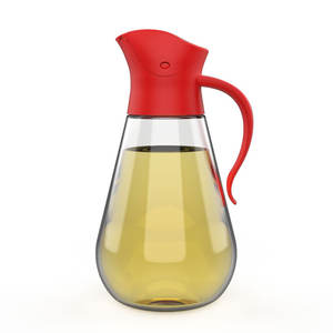 Kitchen bottle glass oil dispenser bottles for with best service and low price
