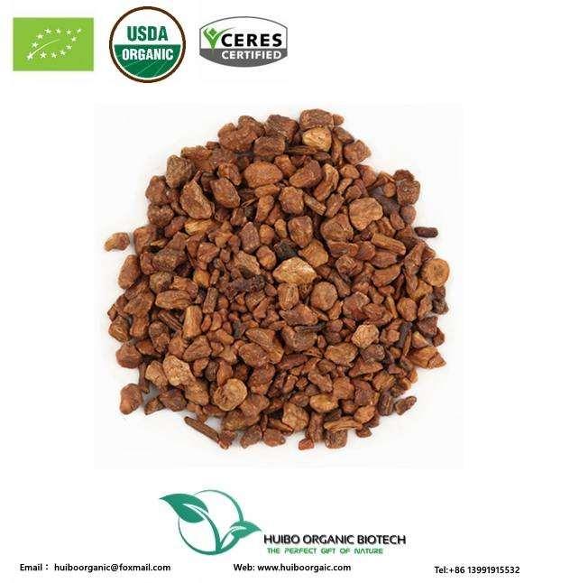 Chicory root tea / powder for coffee