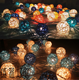 Manufacturers direct sales of 20LED Thai rattan lamp strings The battery lights Christmas decorations for weddings