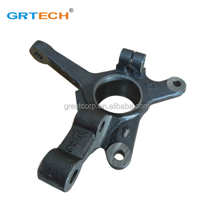 S11-3001012 OEM quality right steering knuckle for chery