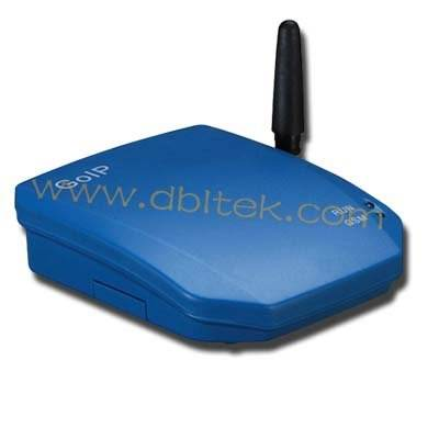 Quad Band 1x GSM SIM Gateway: Akun SIP GSM-<span class=keywords><strong>Voip</strong></span>