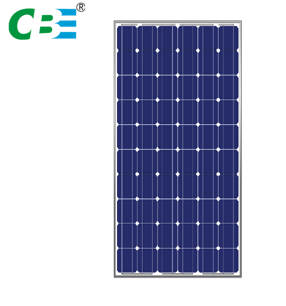 TUV CE ISO <span class=keywords><strong>IEC</strong></span> verificado 260 <span class=keywords><strong>W</strong></span> panel solar al por mayor en China