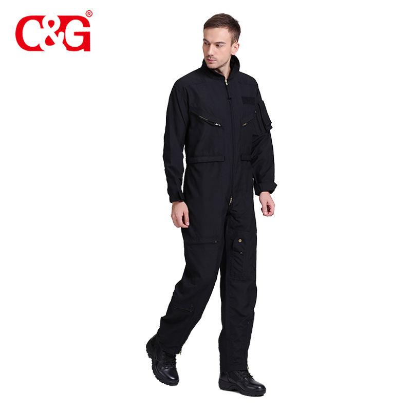 Classique pas cher noir vol costume <span class=keywords><strong>surplus</strong></span> <span class=keywords><strong>militaire</strong></span>