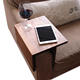 High Quality Sofa Arm Rest Tray Table