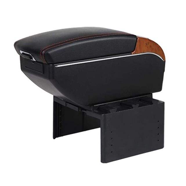 Car interior accessories universal car arm rest price armrest for the car with Competitive Price