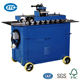 KFL-16 3 kw Lockformer Roll former Snap Lock machine