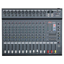 Factory outlet audio mixer allen and heath