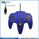 High quality usb gamepad driver for nintendo 64 controller