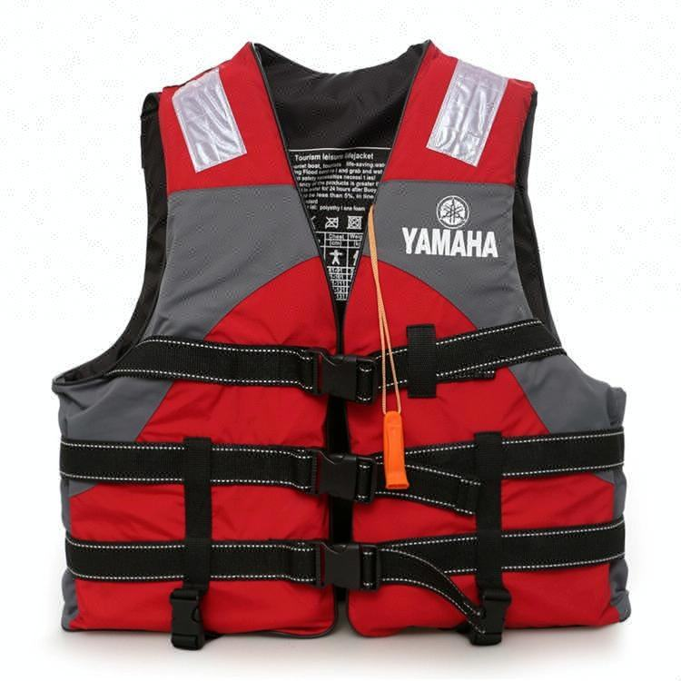 best quality advanced adult casual solas portable life jacket for man