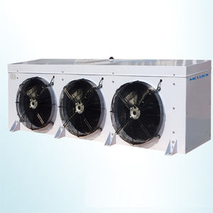 Low Power Symphony Evaporative Portable Industrial Small Big Size Air Cooler