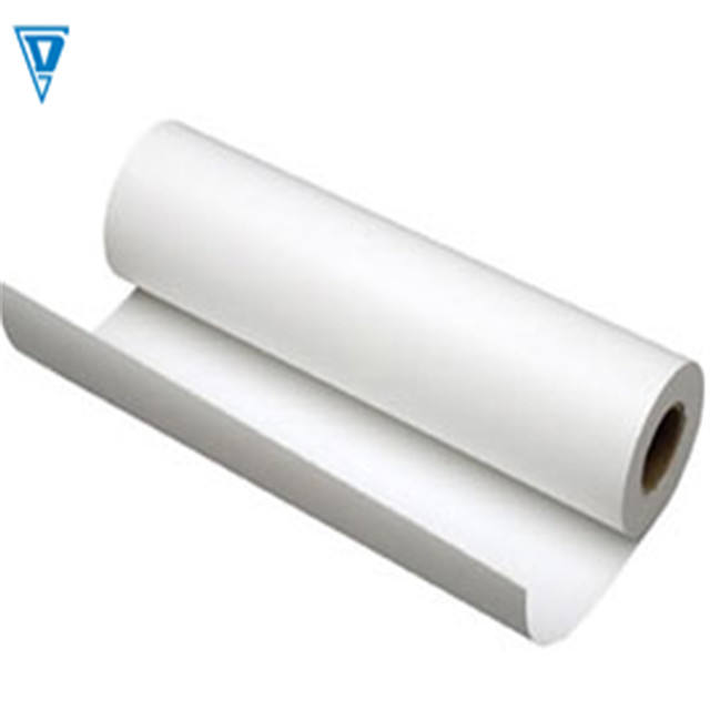 Hot selling cheap ATM pos banknotes thermal paper rolls