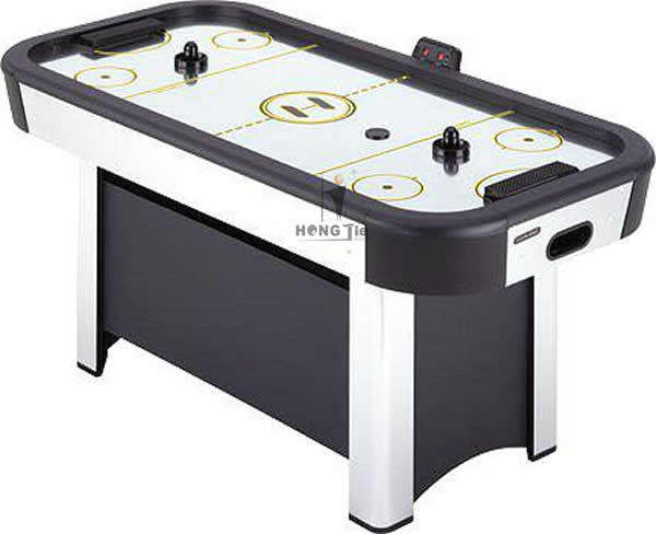 Mini Tafel Top Air Hockey, Air Hockey Tafel