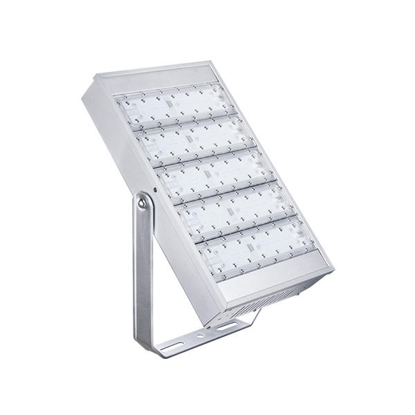 Hot sale LM79 LM80 200w UL cUL approved led flood light