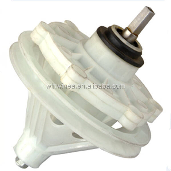 Factory Mabe spare parts washing machine gear box