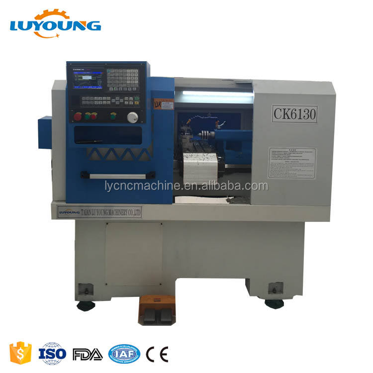 Chinese High Precision cnc Mini Lathe for sale,Mini cnc Lathe Machine Specification J32