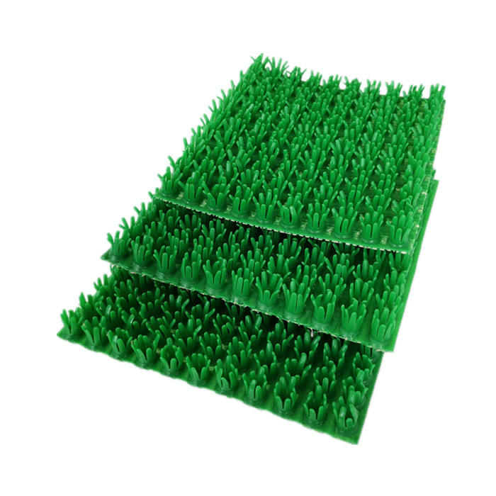 Artificial Turf Rug Artificial Grass for Indoor Outdoor Carpet