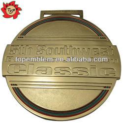 Metal Medailles,Medallion,Religious Medal