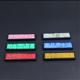 Programmable Scrolling LED Sign LED Badge