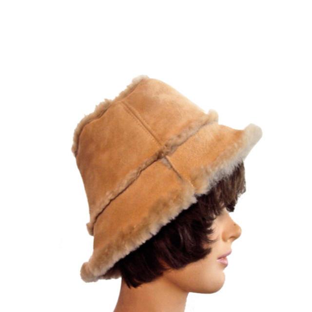 wholesale hats 10 PCS Salsa Spanish Mexican Fiesta Sombrero Hat-FREE SHIPPING US