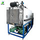 Freeze Dry Machine | Freeze Dryer China | Vacuum Industrial Vegetable & Seafood Freeze Dryer /Lyophilizer Machine