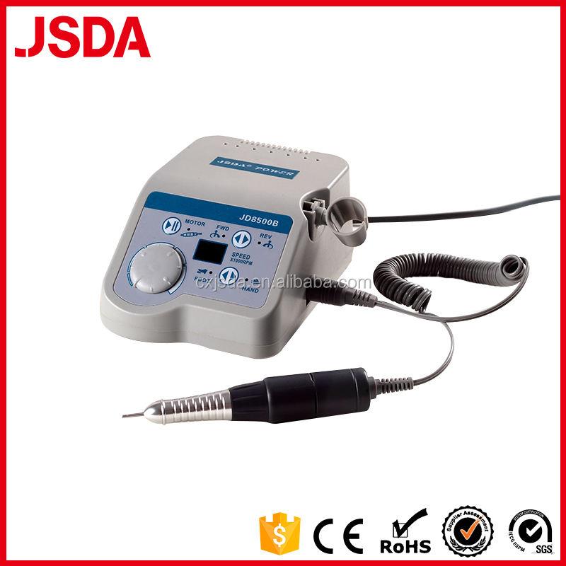 jd8500 보석 도구 및 장비 보석 돌 절단 도구 레이저 조각 기계
