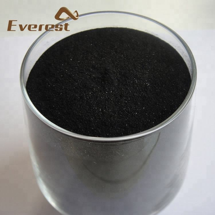 """Everest"" High Water Solubility Concentrate Sodium Humate Animal Feed"