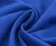 Fabric EN11612 Modacrylic/Cotton/Anti-static Blended Fabric For Thermal Underwear