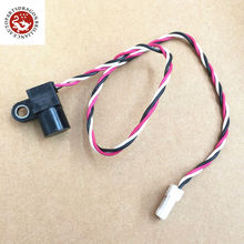 Original  Speed Sensor Wire OEM 45207-4C110 452074C110 9650930103  45207-4C100 9650930003  Transmission Speed sensor