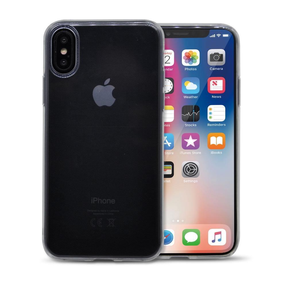 Vende por fábrica CUCELL novo estilo <span class=keywords><strong>caso</strong></span> tampa do telefone celular para o iphone
