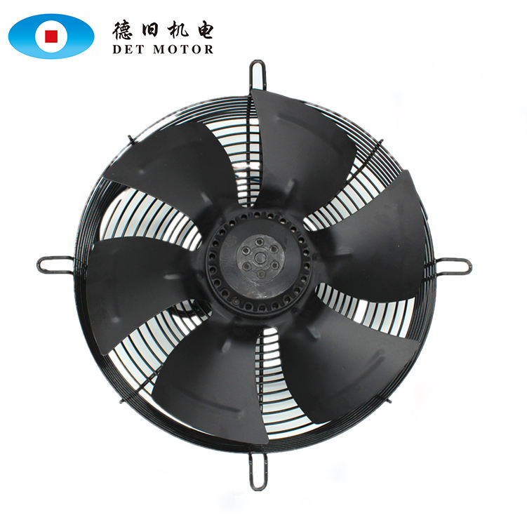 Supply High Quality Small Smoking Room Exhaust Fan