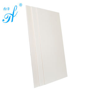 Factory Direct 스티로폼 Panels 및 XPS 폼 Board 대 한 벽 insulation Taifeng Closed 셀 구조적 폼 Blocks