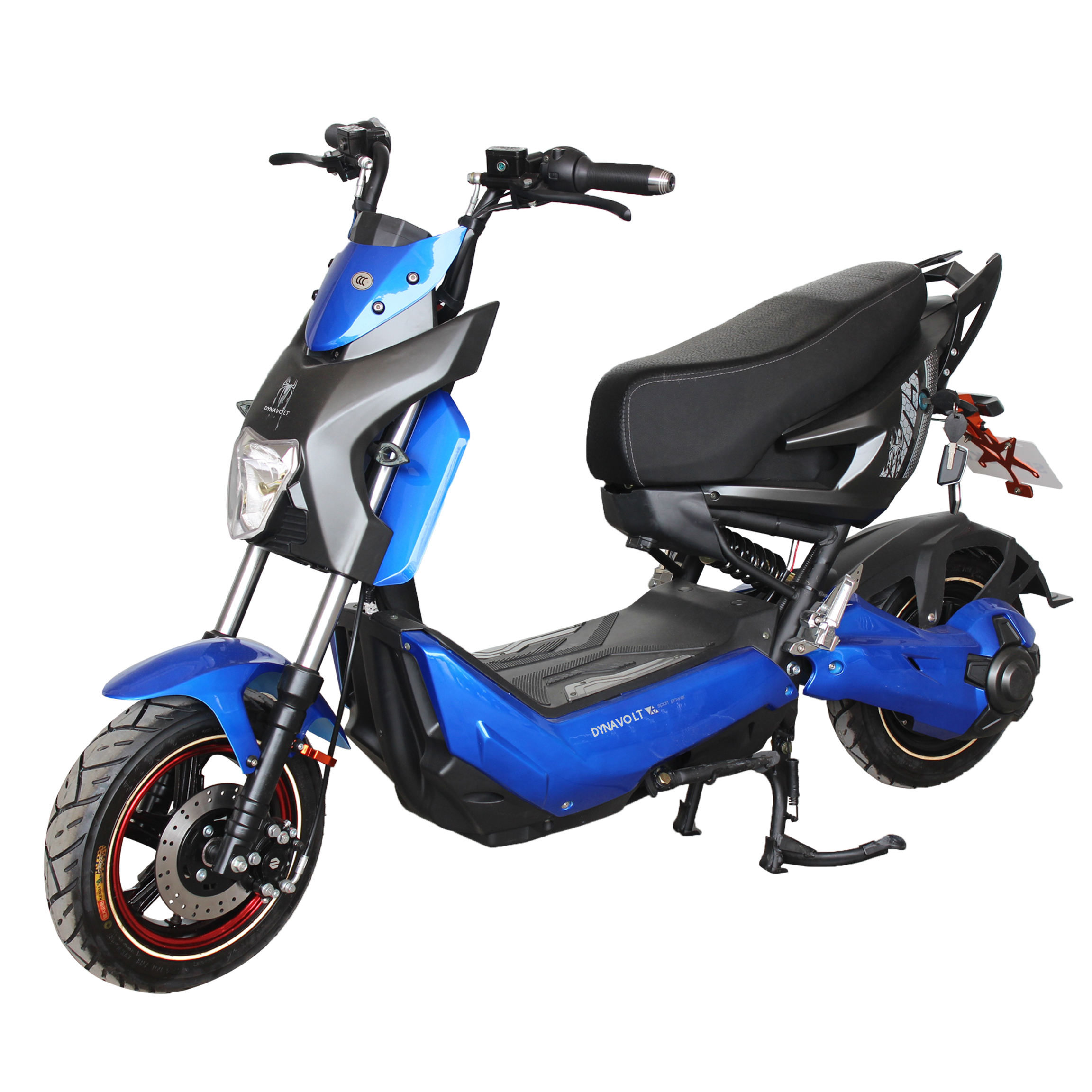 800w electric motor heavy bike motorcycle scooter electric adult