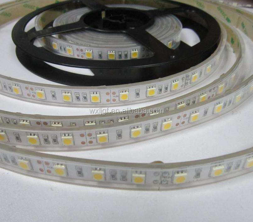warm te koop flexibele led strip