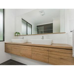 In Demand Modernized Unfinished Bathroom Vanity Cabinets For Sale Alibaba Com