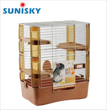 Comfort Suite House for Chinchilla