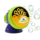American Warehouse stock soup animals gift kids automatic hot bubble machine