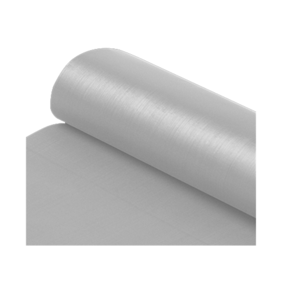 40 60 80 100 mesh High-temperature resistant AISI SUS stainless steel 310s filter woven wire mesh