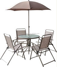 160cm table umbrella outdoor furniture umbrella