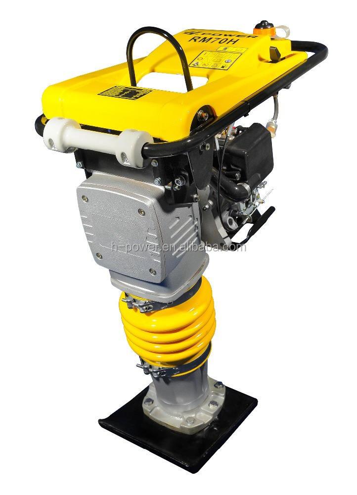 البائع الساخنة!!! محرك هوندا <span class=keywords><strong>gx100</strong></span> مع أفضل الأسعار. تدك ماكينة الدك rm70h