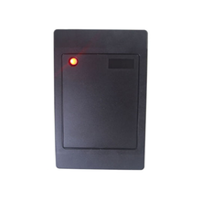 13.56MHz 125kHz Dual Frequency RFID Reader Outdoor Use NFC Reader