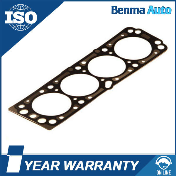Replacement Parts ACDelco 24576547 GM Original Equipment Cylinder ...